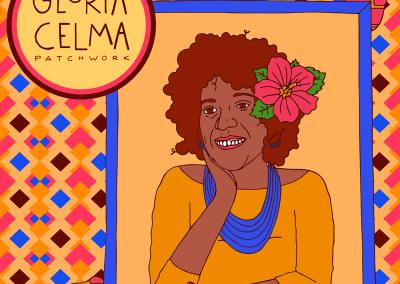 Gloria Celma